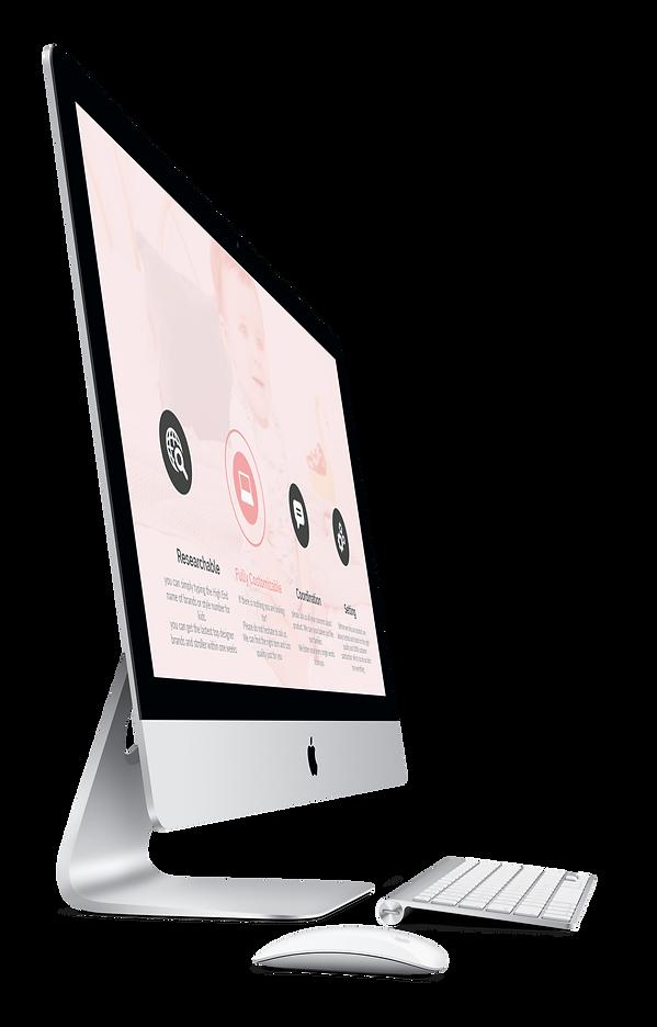 iMac27r_WirelessKeyboard_WirelessMouse_b