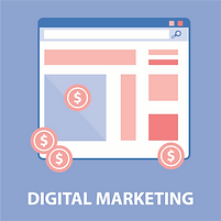 infographic_digital marketing-22.png