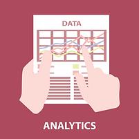 infographic_analytics.png