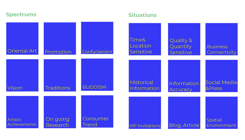 Visio-Gallery-spectrums-and-vision.png