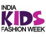 india kids fashion week mumbai.jpg