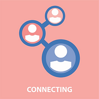 infographic_connecting.png