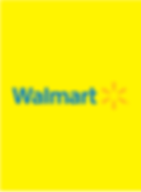 WALMART_TYPHOGRAPHY copy 4.png