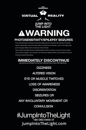 6_17_Warning-Poster-compressor.jpg