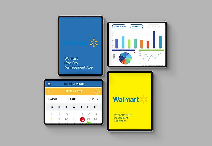 iapd-walmart-redesign.png