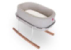 rockwell-bassinet3.jpg