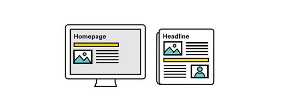 web_printdesign.png