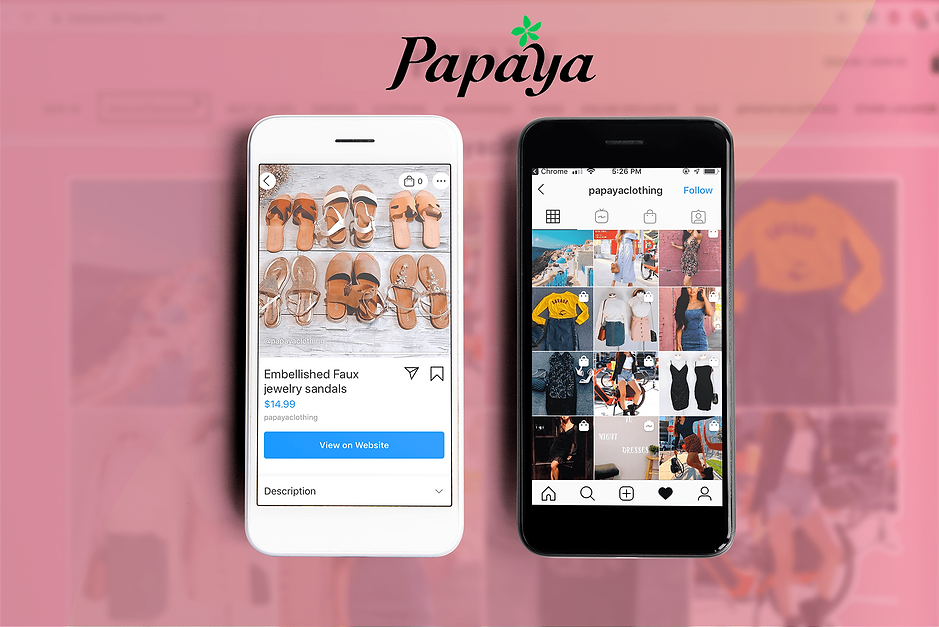 papaya-clothing-low-res-compressor.png