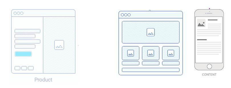 prototyping-2