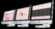 iMac27r_3Up-Bebe-tresor-compressor-compr