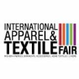 international apparel textile fair.jpg