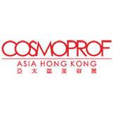 cosmoprof Asia.jpeg