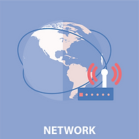 infographic_network.png