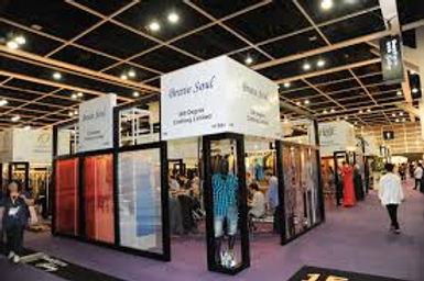 hktdc -hongkong fashion week for s_s.jpg
