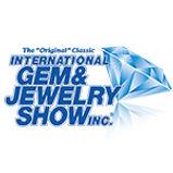 international gem and jewelry show -denv