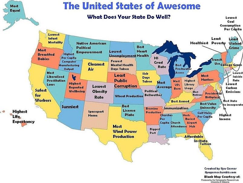 America-Interests-By-States-compressor.j