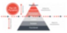 the future UI_UX design guide on Syndico