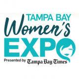 Tampa bay women's expo.jpeg