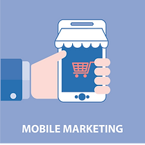 infographic_mobile marketing.png