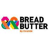 bread and butter berlin.jpeg