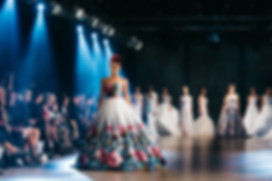 ukraine 2019 wedding fashion expo.jpg