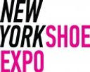 newyork shoe expo.jpg