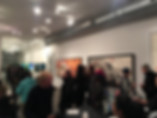 asia week newyork exhibition-.jpeg
