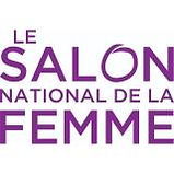 The national women's show-montreal.jpg