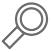 Untitled-8_Magnifying Glass.png