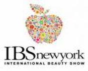 IBS NewYork.jpg