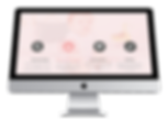 iMac27r_LO_vents(photo)-bebe.png