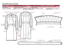 cad-fashion-illustration-flats-technical