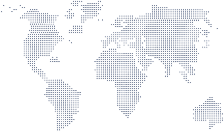 world-map-icon-png-19.jpg.png