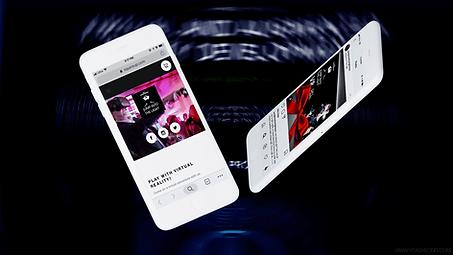 iPhone-1-compressor-compressor-compresso
