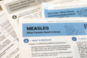 Measles outbreak.jpeg