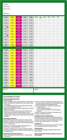Scorekarte-9-Loch-Anlage.pn