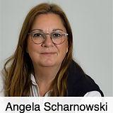 Angela Scharnowski.jpeg