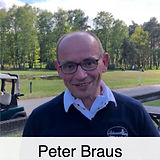 Peter Braus.jpeg