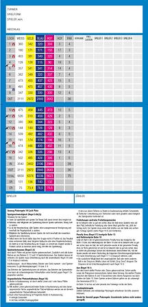 Scorekarte-18-Loch-Anlage.png