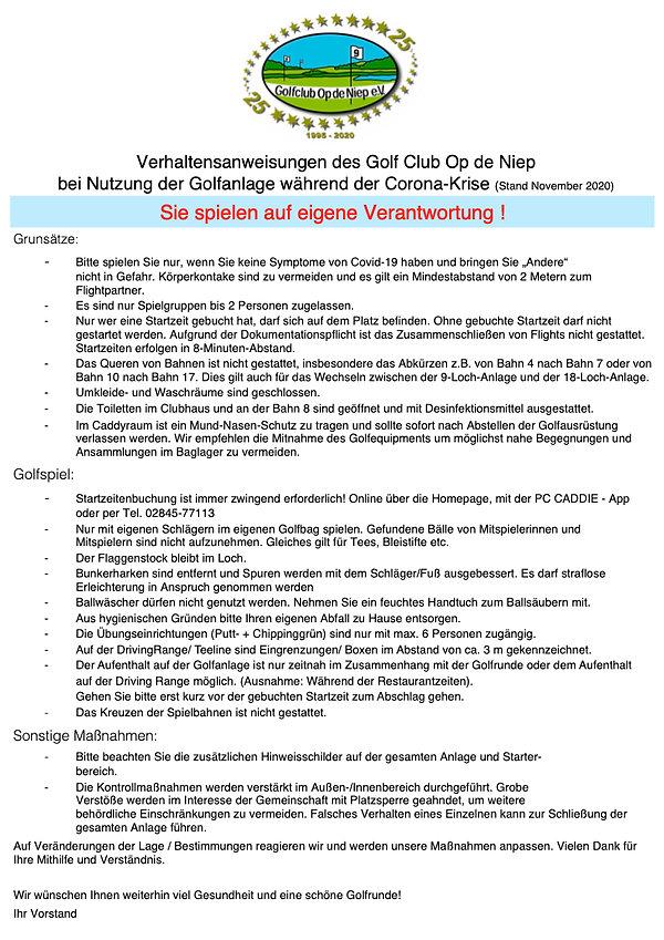 2020.11_Verhaltensanweisungen_GC_Op_de_N