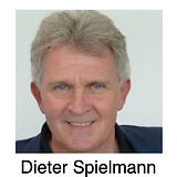 Dieter Spielmann.jpeg