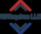 RBTsquires LLC Logo.png