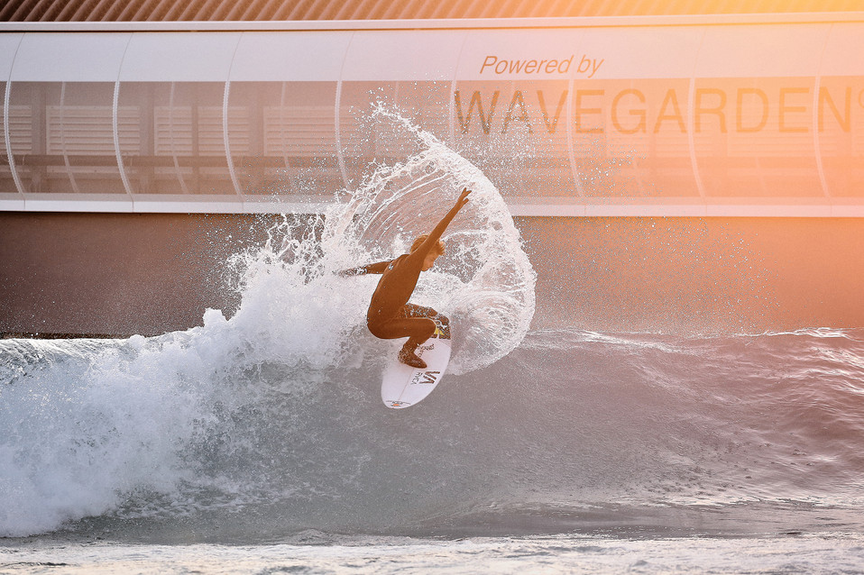the-wave-bristol-surf-photography-wavepo