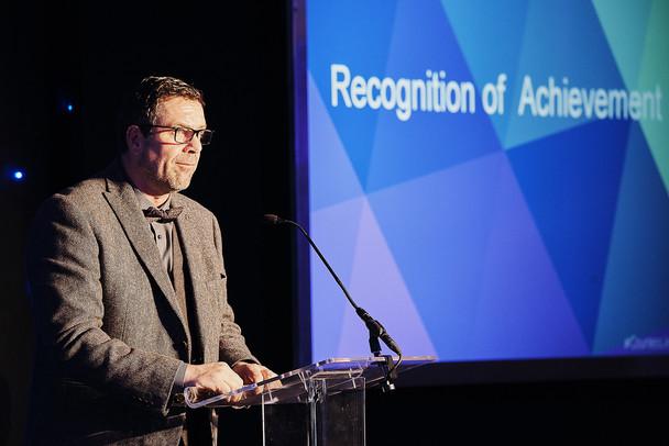awards-documentary-ceremony-event-photog