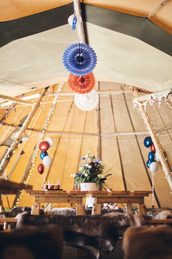 lifestyle-photography-tipi-event-photogr