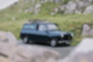 lifeoutthere-classic-car-austin-minivan-