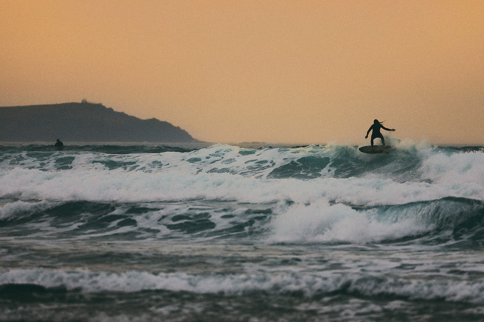 watergate-bay-surf-photography-sunset-co