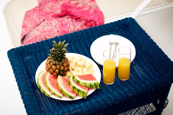 hula-beach-life-out-there-photography-li