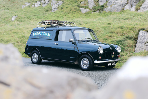 minis-in-the-mountains-lifestyle-photogr