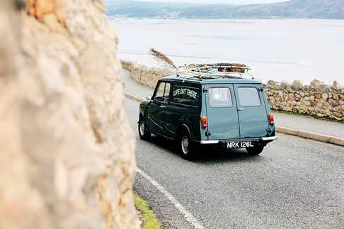 north-wales-photographer-minis-in-the-mo